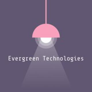 Evergreen Technologies